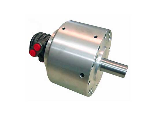 cilindros neumáticos