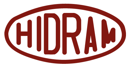 Hidram