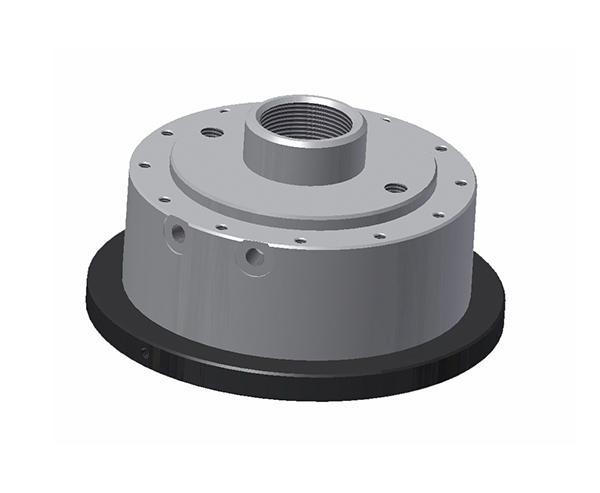 cilindro neumatico nbp
